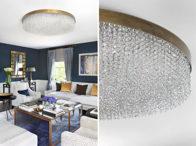 The Growing Demand For Bespoke Interiors Oliver Burns